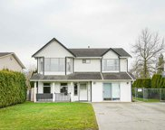 34746 1st Avenue, Abbotsford image