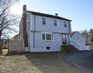 41 Welles Ave, Boston, Massachusetts image