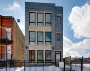 2601 West Washington Boulevard Unit 1, Chicago image