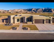 1504 Canyon Tree Dr, St. George image