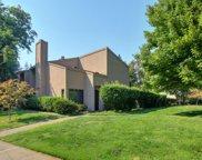 110  Hartnell Place, Sacramento image