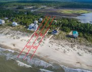 418B Indian  Pass Rd, Cape San Blas image