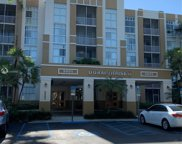 9805 Nw 52nd St Unit #310, Doral image