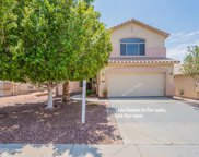 6349 W Desert Hollow Drive, Phoenix image