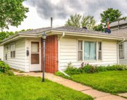 310 E Jefferson Street, Winterset image