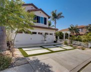 1493 Turquoise Dr, Carlsbad image