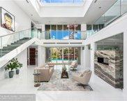 300 Royal Plaza Dr, Fort Lauderdale image