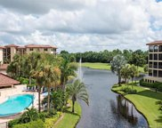 6040 Pelican Bay Blvd Unit D-303, Naples image