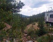 Lot 316 Aspen Road, Idaho Springs image
