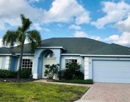 533 Dolcetto Drive, Davenport image