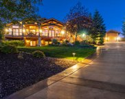 6050 Mountain Ranch Dr, Park City image