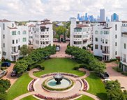5302 Paseo Caceres Dr, Houston image