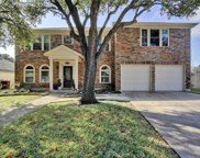16701 Sabertooth Dr, Round Rock image