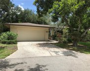 5871 Wild Olive TER, Fort Myers image