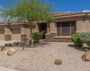 12787 S 177th Avenue, Goodyear image