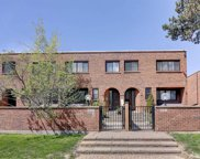 308 W Torresdale Ave, Toronto image