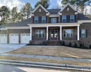1100 Mountain Vista Lane Unit #74, Cary image