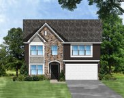 407 North Cobia Court, Irmo image