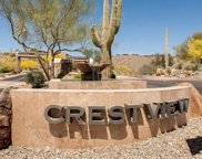 11234 N Crestview Drive Unit #10, Fountain Hills image