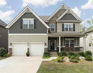 335 Bridge Crossing Drive, Simpsonville image