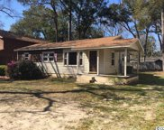 1012 S Hollywood Dr., Surfside Beach image