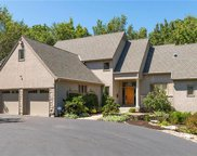 9310 State Line Road, Leawood image