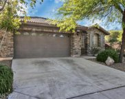 9379 ROWLAND HEIGHTS Court, Las Vegas image