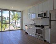 610 Ala Moana Boulevard Unit M308, Honolulu image