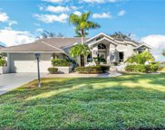 5030 Harborage Dr, Fort Myers image