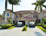 13205 Silver Thorn LOOP Unit 106, North Fort Myers image