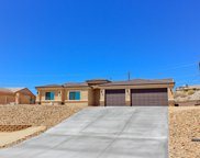 1541 Sandy Dr, Lake Havasu City image