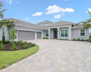 14918 Blue Bay Cir, Fort Myers image