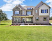 26 Leafmore Court Unit Lot #24, Simpsonville image