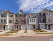 1105 Myers Point Drive, Morrisville image