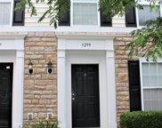 5299 Berthold Pass Drive Unit 44-529, Dublin image
