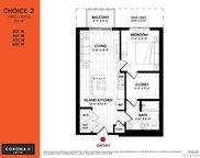 3500 S Corona Street Unit 501, Englewood image
