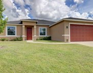 1321 SW Edinburgh Drive, Port Saint Lucie image