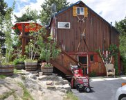 19221  Donner Pass Road, Soda Springs image