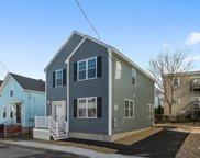 7 Abbott Street, Lowell, Massachusetts image