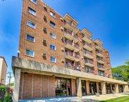7830 W North Avenue Unit #403, Elmwood Park image