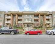 2349 Welcher Avenue Unit 304, Port Coquitlam image