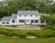 610 Old Chester Gladstone, Chester Twp. image
