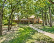 285 Oak Trail Drive, Double Oak image
