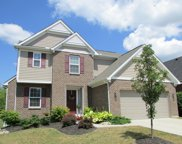 5125 Long Meadow  Drive, Middletown image