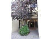 3815 Northbrook Drive Unit A, Boulder image