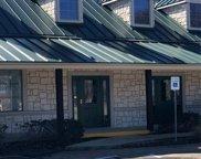 6220 Chase Oaks Boulevard Unit 102, Plano image