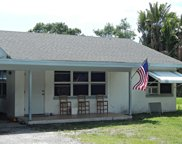 2418 S 41st Street, Fort Pierce image