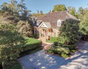 3104 White Oak Road, Raleigh image