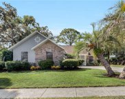 1421 Fairway Oaks Dr, Casselberry image