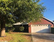 8059 Brookside Lane, Daphne image